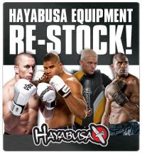 Haya-Equip-Blog_1382006526