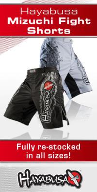 392-Mizuchi-Shorts-Re-Stock_1366108492