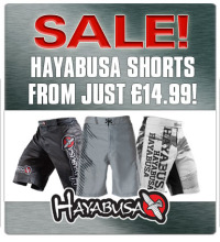 Haya-Shorts-Blog_1377093474