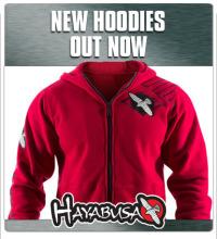 New-Hoodie-Blog_1375265225