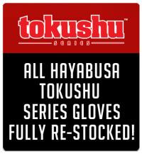 Tokushu-Restock_1367578664