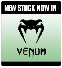 Venum-New-Stock_1371551874