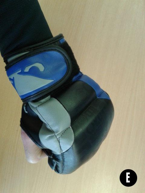 Bad-Boy-Legacy-MMA-Wrist
