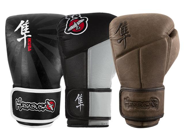 Haya-Glove-Compare