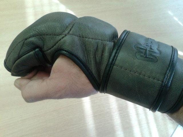Kanp-MMA-Close