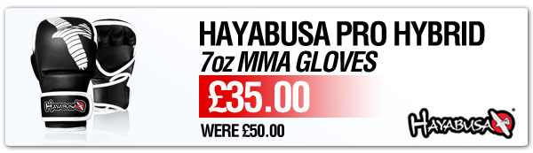 497-Hayabusa-Hyrbids-Tab