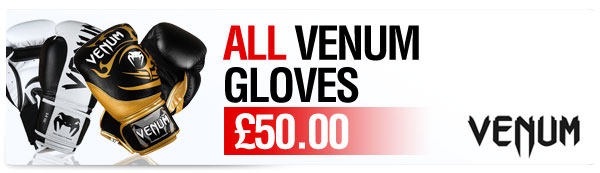 497-Venum-Gloves-Tab