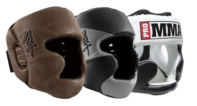 MMA-Head-Guard-Buying-Guide