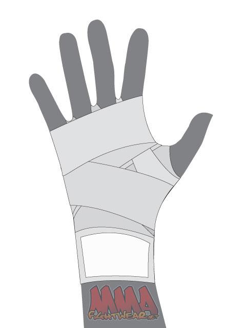 Handwraps-Blog-pic-10