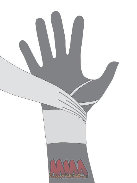 Handwraps-Blog-pic-11