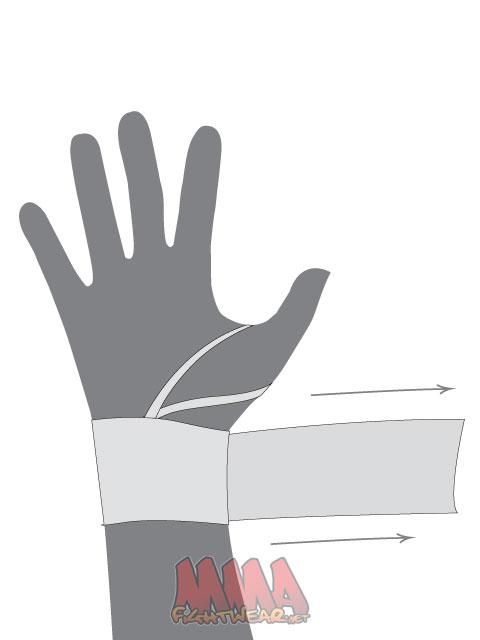 Handwraps-Blog-pic-12