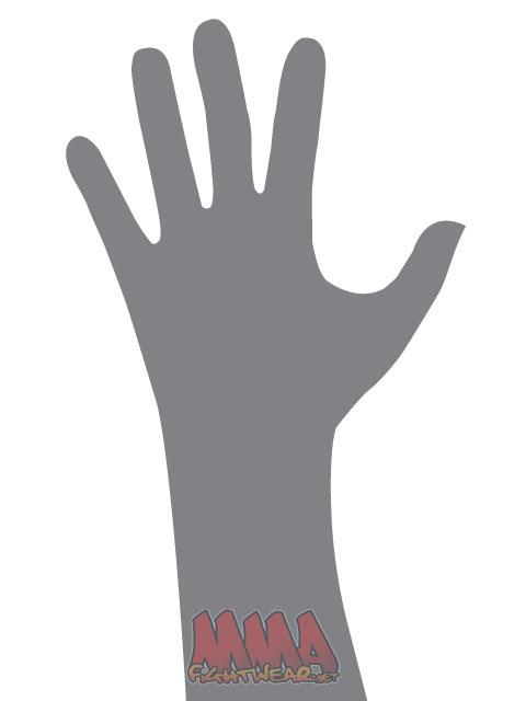 Handwraps-Blog-pic-1