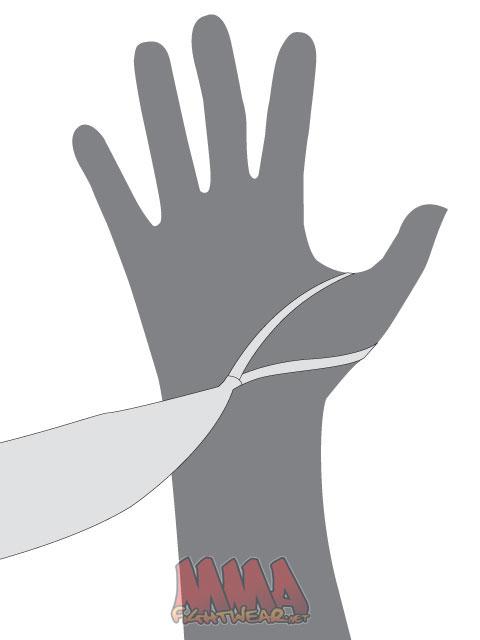Handwraps-Blog-pic-2