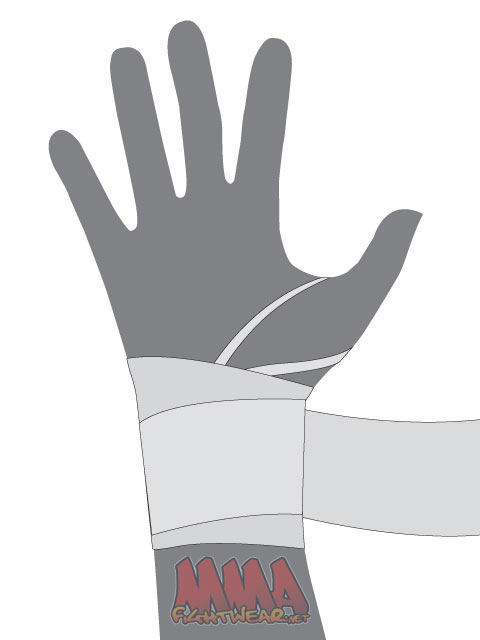 Handwraps-Blog-pic-3