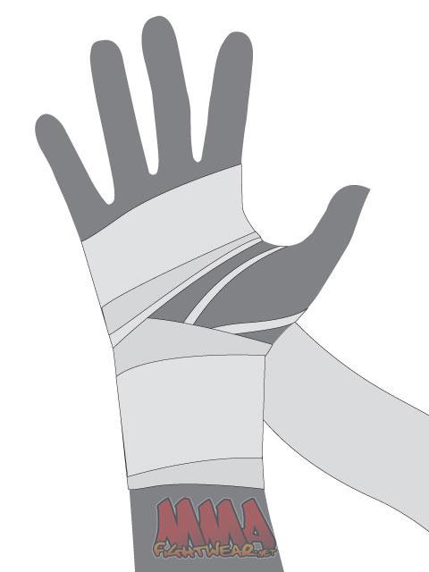 Handwraps-Blog-pic-4