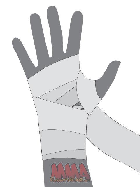 Handwraps-Blog-pic-5