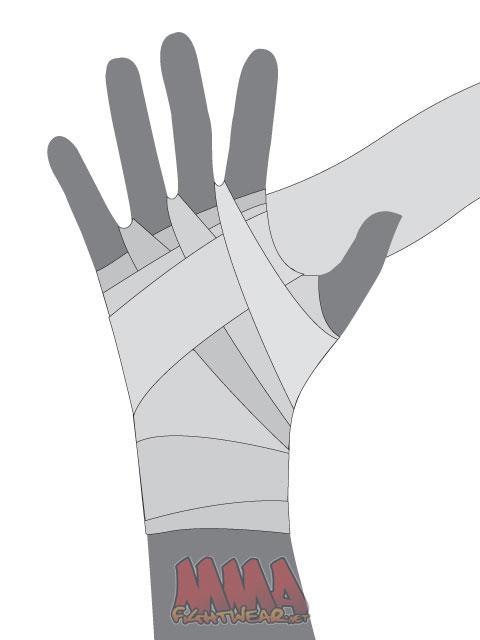 Handwraps-Blog-pic-8