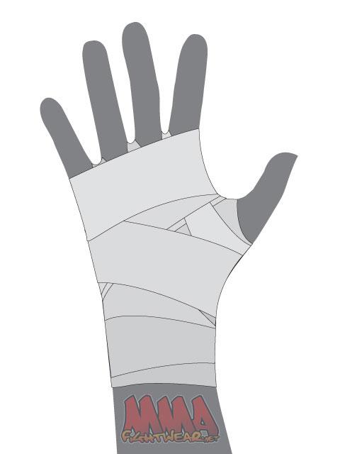 Handwraps-Blog-pic-9