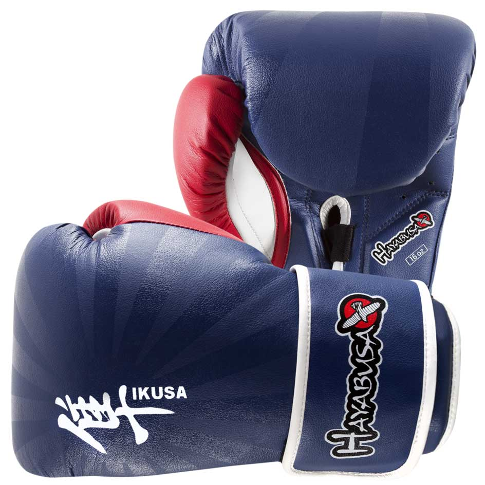 Ikusa-Blue-Red-Combo