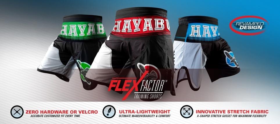 flex-factor-hayabusa-mma-training-shorts-uk