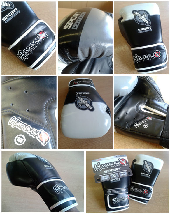 Hayabusa-Sport-Gloves