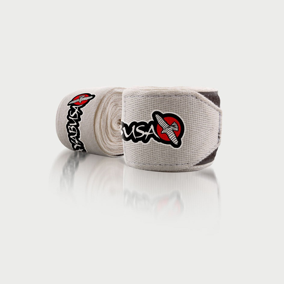 bamboo_handwraps_product_shot