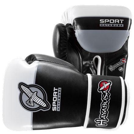 hayabusa-sport-16oz-black