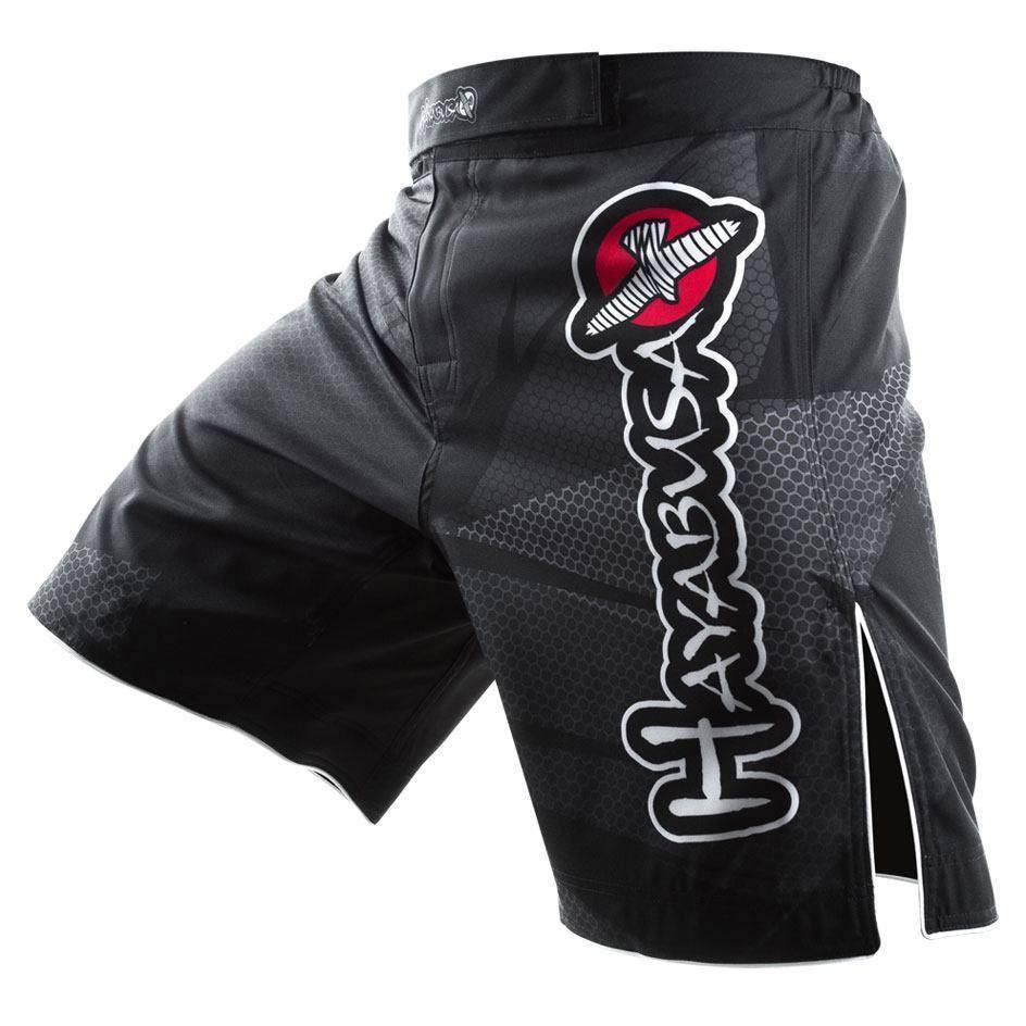 metaru-shorts-2_1