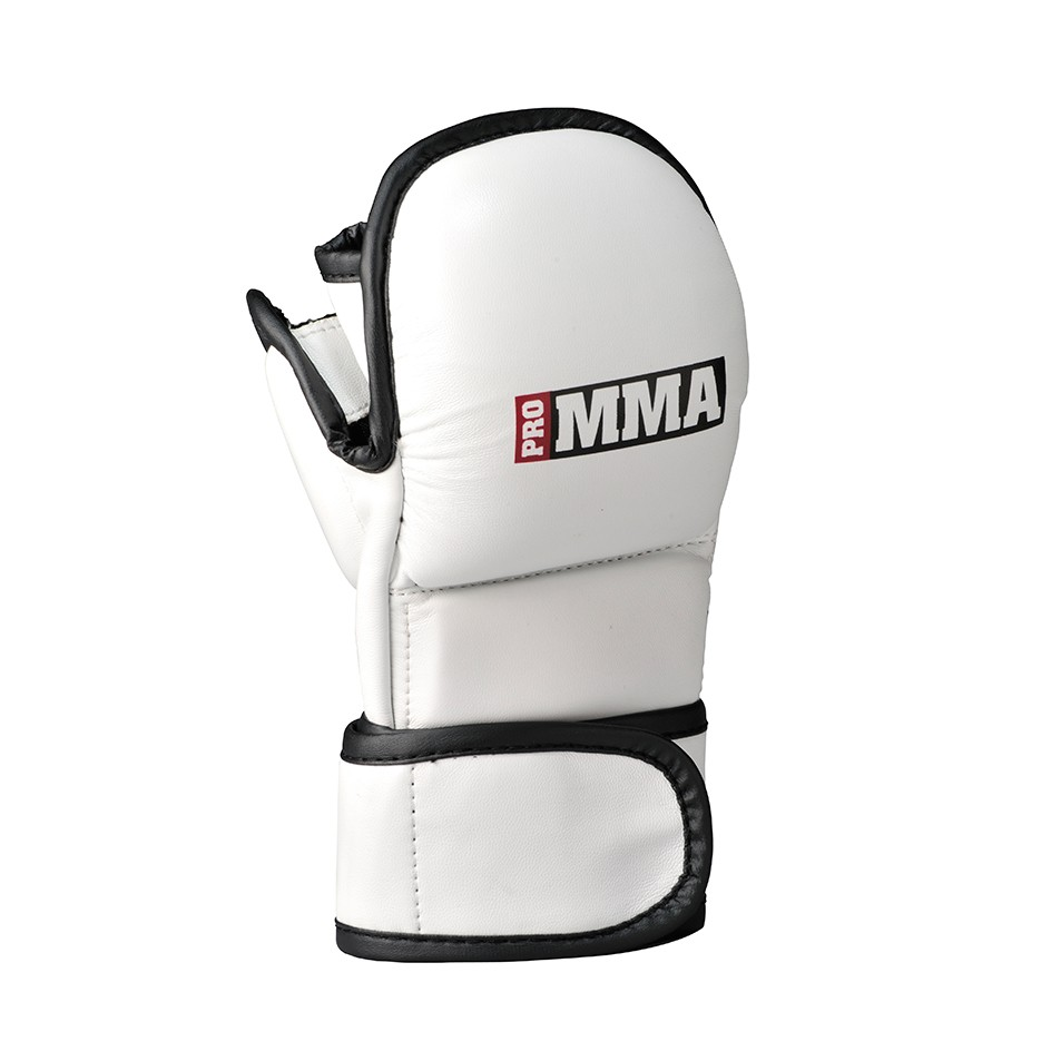 pro_mma_7oz_sparring_gloves