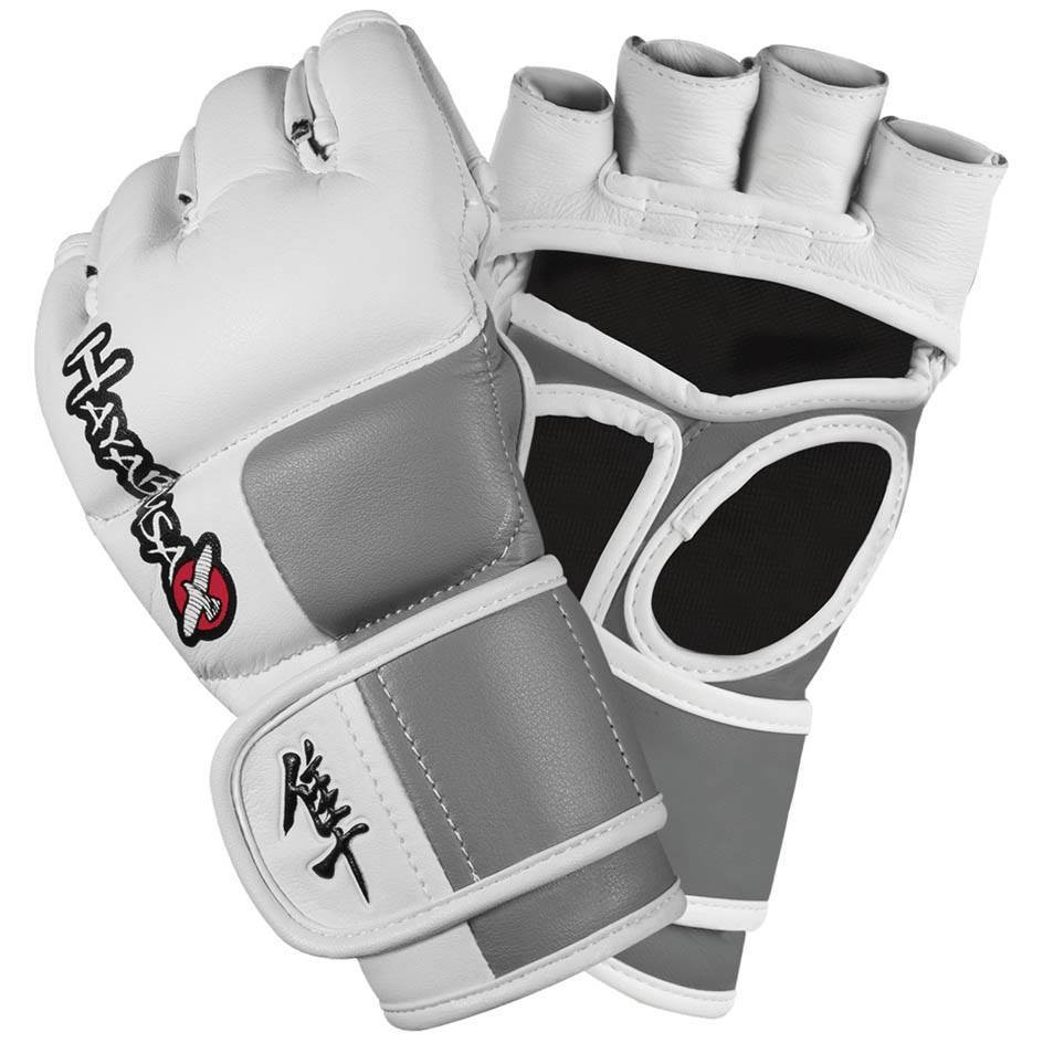 tokushu-4oz-mma-gloves-white-main