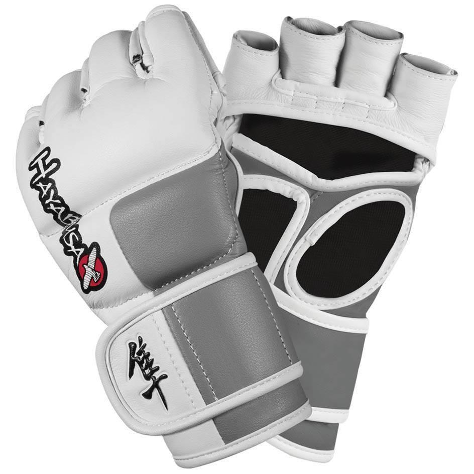 tokushu-4oz-mma-gloves-white-main