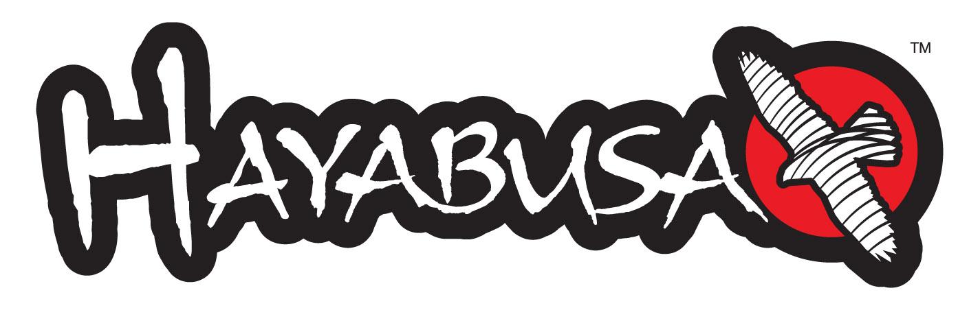 Hayabusa_Logo_Low
