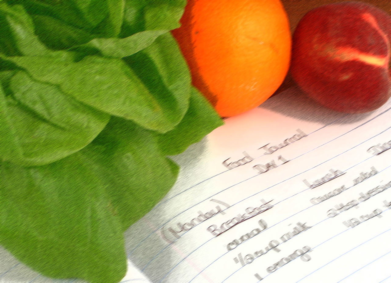 food-diary3